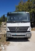 camion Mercedes Actros 1828