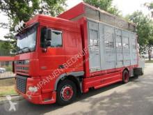 camion trasporto bovini usata