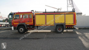 camion Iveco 190-32 FIRE TRUCK 34.000KM