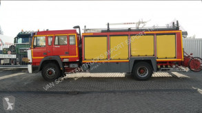 kamion Iveco 190-32 FIRE TRUCK 44.000KM MANUAL GEARBOX