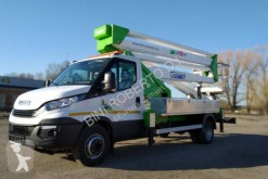 Comet Officine 28/2/14 truck