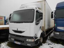 camion Renault Midlum 270 DCI
