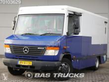 Mercedes other trucks
