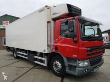 грузовик DAF CF 75.250