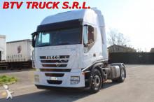 camion Iveco Stralis STRALIS 500 TRATTORE STRADALE EURO5 IMPIANTO RIBAL