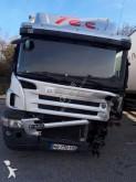 Scania P 113P320