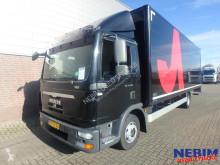 ciężarówka MAN TGL 12.220