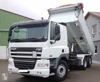 camion DAF CF85.460T