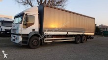 camion Iveco Stralis 260 S 35