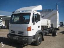 camion Nissan Atleon 210