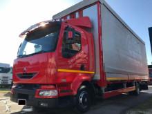 Renault Midlum 250 truck
