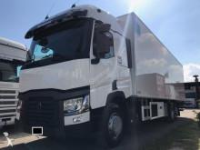 Renault T460 truck