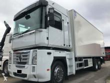 camion Renault Magnum 500
