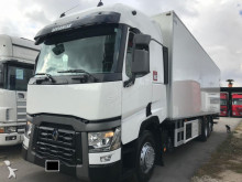 camion Renault T460
