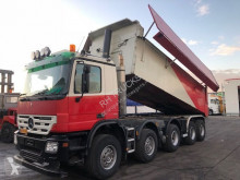 camion Mercedes 5044 10X40