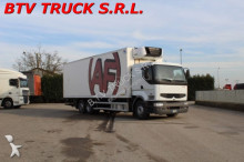 camion Renault Premium PREMIUM 370 DCI MOTRICE ISOTERMICA 3 ASSI