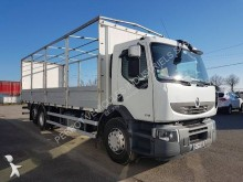 грузовик Renault Premium 310 DXI