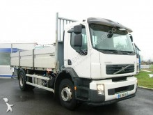 camion Volvo FE 340