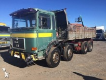 camion MAN VF 30.361