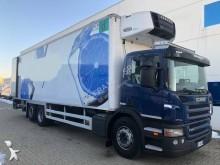 Scania R 114R340