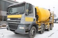 ciężarówka DAF CF
