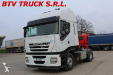 camion Iveco Stralis STRALIS 450 TRATTORE STRADALE