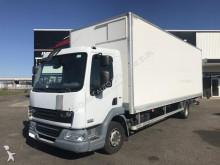 camion DAF LF45 FA LF45.180