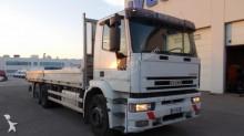 n/a tarp truck