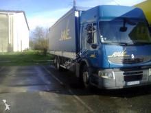 ciężarówka Renault Premium