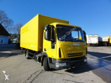 camion Iveco ML75E16/P_E5_Radstand 3690_manuell