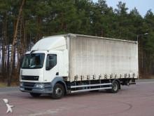 vrachtwagen DAF LF 55.280