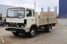 DAF 1100 truck