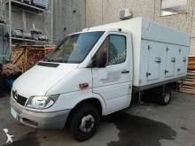 Mercedes Sprinter 413 CDI truck