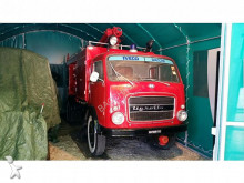 Fiat Si truck