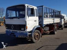 Renault S 130 truck