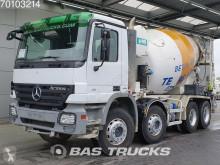 camião Mercedes Actros 3241