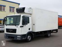camión MAN TGL 7.150*Euro 5*EEV*Carrier Supra 850*TÜV*LBW*
