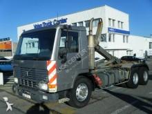haakarmsysteem Volvo