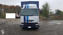 camion Renault 220.16