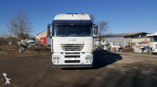 Iveco Stralis AS 440 S 43 TP truck
