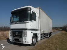 Renault Magnum truck