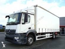 Mercedes Antos 1830 truck