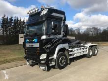 alte camioane DAF