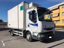 Renault Midlum MIDLUM 220.12 truck