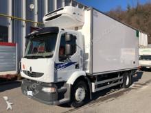 camion Renault Midlum MIDLUM 270.18