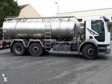 camion Renault Premium 300.26