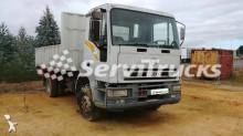 camião Iveco Eurocargo ML 120 E 18