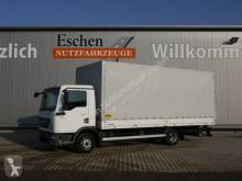 camião MAN TGL 8.180 L, 4x2, LBW, Bl/Lu, AHK