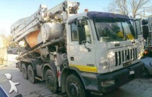 Astra HD7/C 84.45 truck