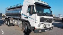 Volvo FM12 340